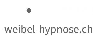Logo weibel-hypnose.ch